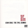 Jean Grae - The Evil Jeanius (2008)