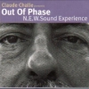 Claude Challe - N.E.W. Sound Experience (2002)