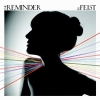 Feist - The Reminder (2007)