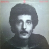Pat Martino - Joyous Lake (1976)