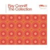 Ray Conniff - The Ray Conniff Collection (2003)