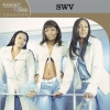 SWV - Platinum & Gold Collection (2003)