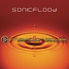 Sonicflood - Resonate (2001)