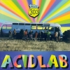 Acidlab - Route 303 (1998)