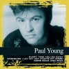Paul Young - Collections (1998)