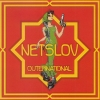 NetSlov - Outernational (2001)