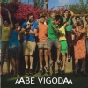 Abe Vigoda - Kid City (2007)