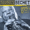 Sidney Bechet - The Definitive (2000)