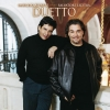 Marcelo Alvarez, Salvatore Licitra - Duetto (International Version) (2003)
