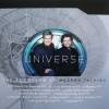 Modern Talking - Universe - The 12th Album (2003)
