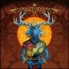 Mastodon - Blood Mountain (2006)