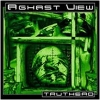 Aghast View - Truthead (1999)
