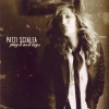 Patti Scialfa - Play It As It Lays (2007)