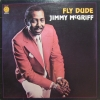 Jimmy Mcgriff - Fly Dude (1972)