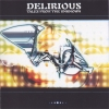 delirious - Tales From The Unknown (2001)