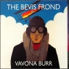 The Bevis Frond - Vavona Burr (1999)
