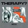 Therapy? - Babyteeth