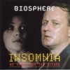 Biosphere - Insomnia: No Peace For The Wicked (1997)