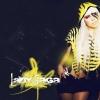 Lady Gaga - Невошедшее