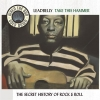 Leadbelly - Take This Hammer - The Complete RCA Victor Recordings - When The Sun Goes Down Series (2003)