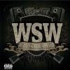 WsW - Всему Свое Время