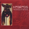 Hybryds - The Ritual Of The Rave (1995)
