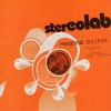 Stereolab - Margerine Eclipse (2004)