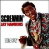 Screamin' Jay Hawkins - Stone Crazy
