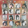 Bangles - Different Light (1985)