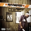 Rhymefest - Blue Collar (2006)