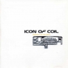 Icon Of Coil - Serenity Is The Devil (2000)