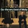 Moby - Go - The Very Best Of Moby (2006)