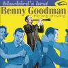 Benny Goodman - King Of Swing (2002)