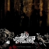 The Red Jumpsuit Apparatus - Don't You Fake It (2006)