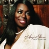 Angie Stone - The Art Of Love & War (2007)