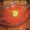 Hux Flux - Cryptic Crunch (1999)