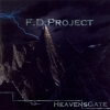 F.D. Project - Heavensgate (2008)
