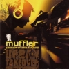 Muffler - Soundz Of The Future (2003)