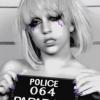 Lady Gaga - Paparazzi [Promo CDS]