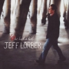 Jeff Lorber - He Had A Hat (2007)