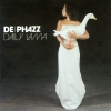 De-Phazz - Daily Lama (2002)