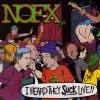 NOFX - I Heard They Suck Live! (1995)