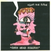 Alien Sex Fiend - Open Head Surgery (1992)