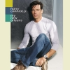 Harry Connick Jr - My New Orleans (2007)
