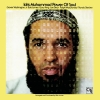 Idris Muhammad - Power Of Soul (1974)