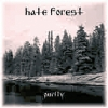 Hate Forest - Purity (2003)