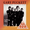 Gary Puckett & The Union Gap - Looking Glass (A Collection) (1970)