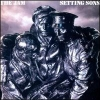 The Jam - Setting Sons (1979)