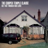 The Cooper Temple Clause - See This Through And Leave (2002)