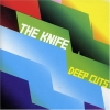 The Knife - Deep Cuts (2003)